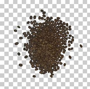 Tandoori Chicken Black Pepper Chili Pepper Spice Garam Masala PNG