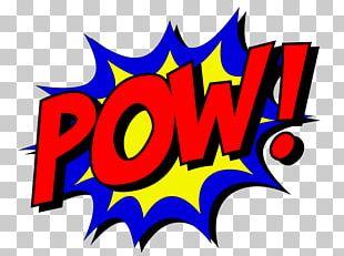 Batman Superhero Comic Book Comics San Diego Comic-Con PNG