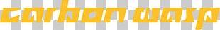 Brand Logo Service PNG