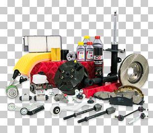 Car Hou Yeah Auto Parts Disc Jockey Spare Part Brake PNG