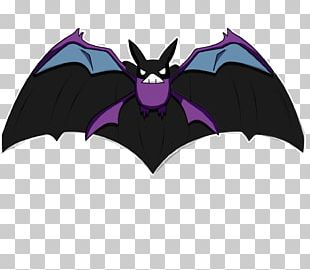 Character Fiction BAT-M PNG