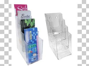 Plastic Packaging And Labeling PNG