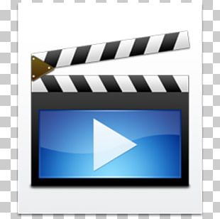 Video Lesson Computer Icons YouTube Video Editing PNG