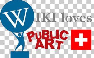 Catalan Wikipedia Wikimedia Foundation Pixel Art Encyclopedia PNG