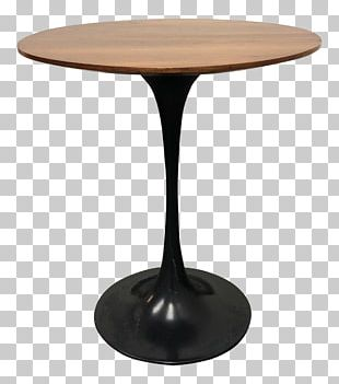 Folding Tables Dining Room Matbord Chair PNG
