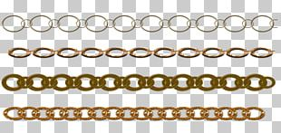 Jewellery Chain Necklace Bitxi PNG