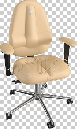Kiev Kulik System Wing Chair Office & Desk Chairs PNG