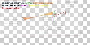 Paper Diagram Line PNG