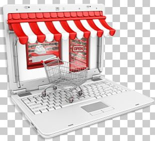 Sales E-commerce Online Shopping Electronic Business Online Marketplace PNG