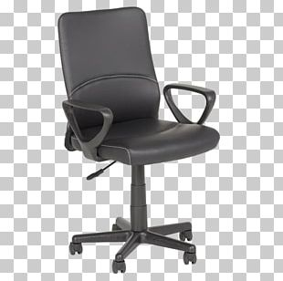 Table Office & Desk Chairs Swivel Chair Caster PNG