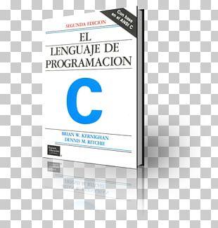 The C Programming Language C++ PNG