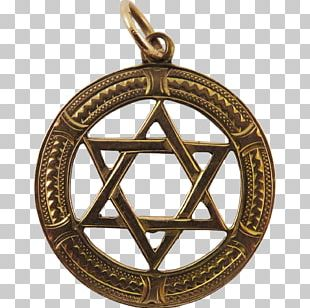 Christianity And Judaism Basic Belief Christianity And Islam PNG