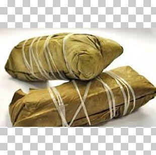 Democratic Republic Of The Congo Cuisine Caribbean Cuisine Suman Cassava PNG