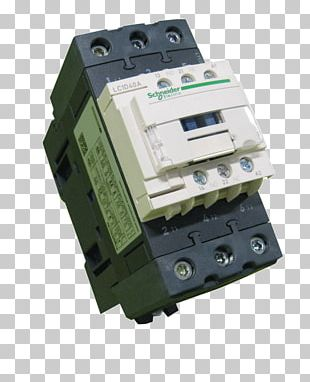 Circuit Breaker Electrical Connector Electronics Electrical Network PNG