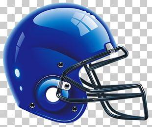 Dallas Cowboys NFL Arizona Cardinals Super Bowl Wide Receiver PNG