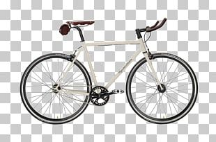 Bicycle Pedals Bicycle Frames Bicycle Wheels Bicycle Saddles Bicycle Forks PNG