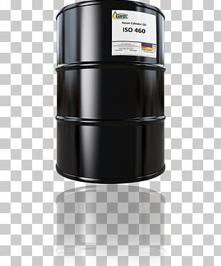 Motor Oil Lubricant Gear Oil Oil Additive PNG