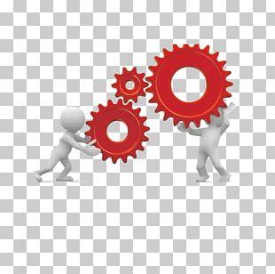 Technical Support Software Maintenance Service Maintenance PNG
