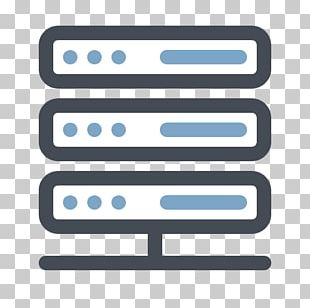 Computer Servers Computer Icons Portable Network Graphics Virtual Private Server Web Hosting Service PNG