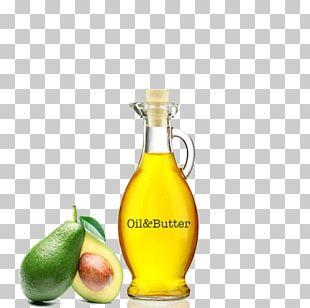 Hass Avocado Organic Food Fruit Vegetable PNG