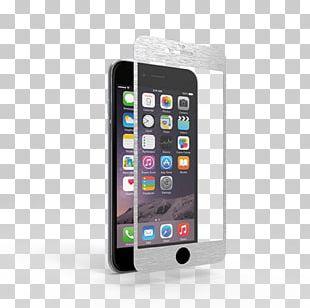 IPhone 4S IPhone 6 Plus IPhone 5 IPhone 6s Plus PNG