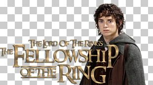 Autograph The Lord Of The Rings Font Outerwear Elijah Wood PNG
