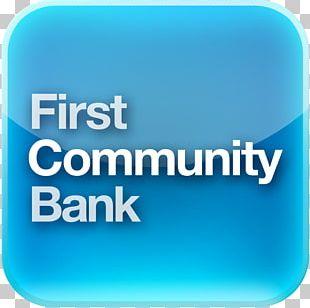 Community Service Family Volunteering Organization PNG
