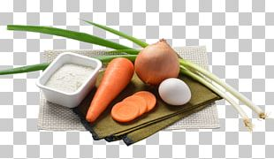 Diet Food Egg Product PNG