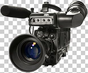 Digital Video Video Cameras Video Production Stock Photography PNG