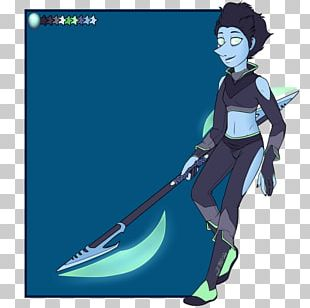 Cartoon Character Microsoft Azure Fiction PNG