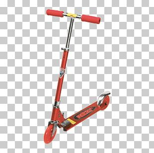 Kick Scooter Roces Razor Wheel Bicycle PNG