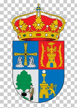 Torrevieja Coat Of Arms Of Spain Escutcheon Information PNG