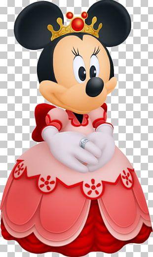 Kingdom Hearts II Kingdom Hearts Birth By Sleep Minnie Mouse Mickey Mouse Simba PNG