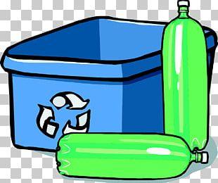 Plastic Bag Plastic Bottle Plastic Recycling PNG