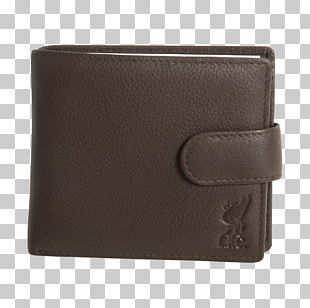 Wallet Coin Purse Leather PNG