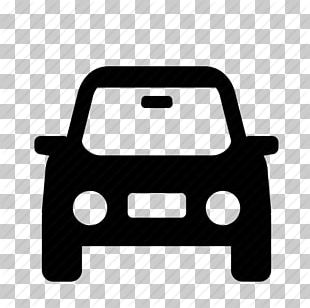Car Chevrolet Cruze Honda Sport Utility Vehicle Computer Icons PNG