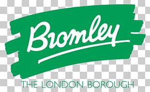 London Borough Of Bromley PNG