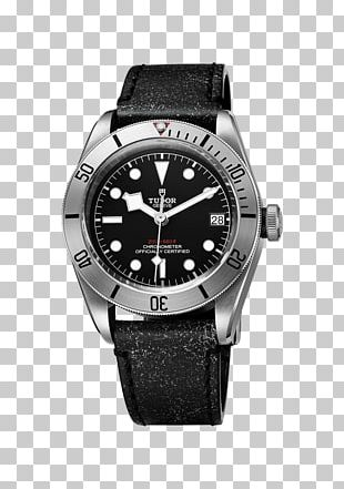 Tudor Watches Diving Watch Automatic Watch Baselworld PNG