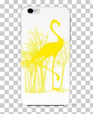 Beak Water Bird Feather Font PNG