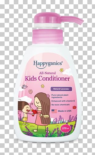 Capelli Hair Conditioner Lotion Raw Material Ingredient PNG