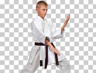 Karate Gi Dobok Stock Photography Martial Arts PNG