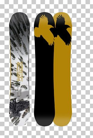 Sporting Goods YES Snowboards Backcountry Skiing PNG