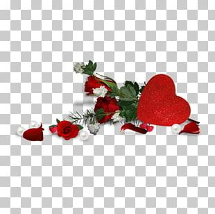 Valentines Day Love Heart February 14 PNG
