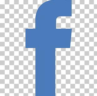 Computer Icons Social Media Facebook Social Network PNG