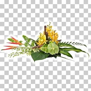 Floral Design Allira Florist Flower Bouquet Floristry Cut Flowers PNG