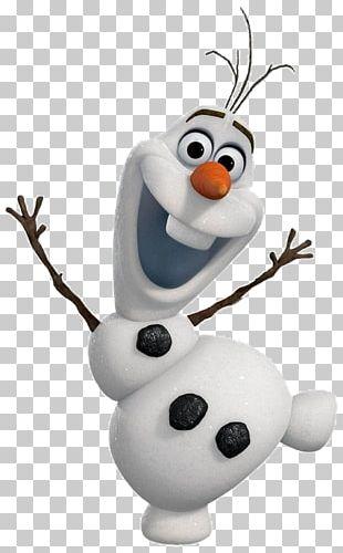 Frozen: Olaf's Quest Elsa Kristoff Anna PNG