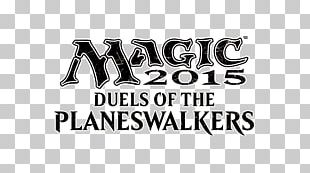 Magic: The Gathering – Duels Of The Planeswalkers 2015 Magic: The Gathering – Duels Of The Planeswalkers 2014 Playing Card PNG