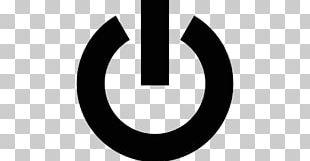 Telegram Computer Software Information Technology LINE Computer Network PNG