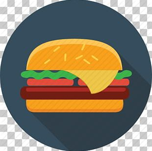 Hamburger Cheeseburger Fast Food Barbecue Grill Junk Food PNG