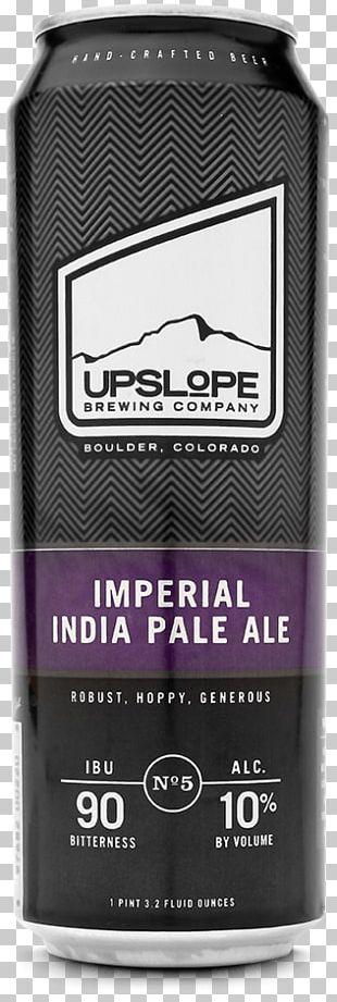 India Pale Ale Beer Brown Ale PNG